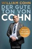 Der gute Ton von Cohn