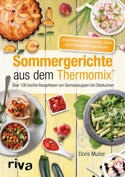 Thermomix leichte kuche buch for Die fettverbrennungs kuche buch
