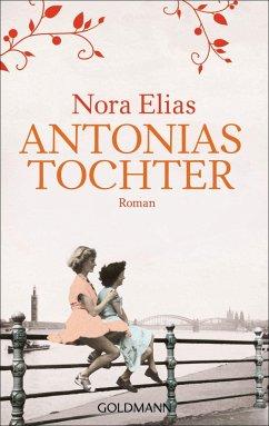 Antonias Tochter - Elias, Nora