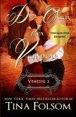 Venedig 3 / Der Clan der Vampire Bd.3 (Zweisprachige Ausgabe Deutsch/Englisch)