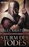 Sturm des Todes / Wikinger Bd.3