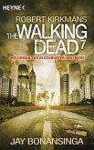 The Walking Dead / The Walking Dead Roman Bd.7