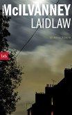 Laidlaw / Jack Laidlaw Bd.1