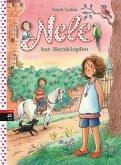 Nele hat Herzklopfen / Nele Bd.17