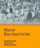 Wiener Bier-Geschichte