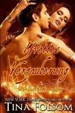 Yvettes Verzauberung / Scanguards Vampire Bd.4