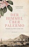 Der Himmel über Palermo (Restexemplar)
