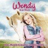 Wendy-Das Album Zum Film