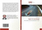 Sport et sociologie