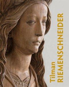 Tilmann Riemenschneider - Weniger, Matthias