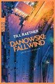 Fallwind / Kommissar Danowski Bd.3