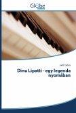 Dinu Lipatti - egy legenda nyomában
