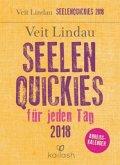 Seelen-Quickies für jeden Tag 2018