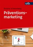 Präventionsmarketing