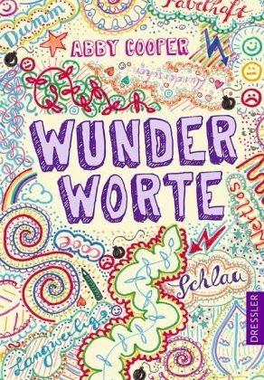 Wunderworte - Cooper, Abby