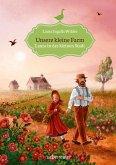 Laura in der kleinen Stadt / Unsere kleine Farm Bd.6