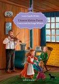 Laura und der lange Winter / Unsere kleine Farm Bd.5