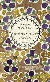 Mansfield Park (eBook, ePUB)