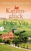 Katzenglück und Dolce Vita (eBook, ePUB)
