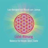 Licht-Atmung (MP3-Download)