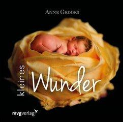 Kleines Wunder (eBook, PDF) - Geddes, Anne