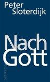 Nach Gott (eBook, ePUB)