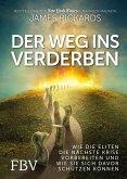 Der Weg ins Verderben (eBook, ePUB)