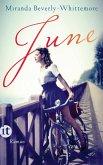June (eBook, ePUB)