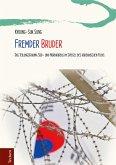 Fremder Bruder (eBook, PDF)