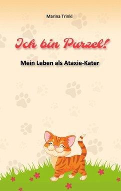 Ich bin Purzel! (eBook, ePUB)