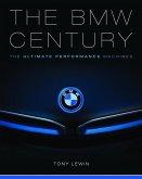 The BMW Century (eBook, PDF)
