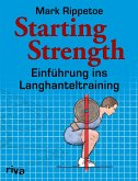 Starting Strength (eBook, PDF)