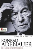 Konrad Adenauer (eBook, ePUB)