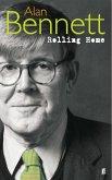 Rolling Home (eBook, ePUB)