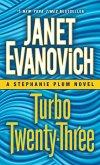 Turbo Twenty-Three (eBook, ePUB)