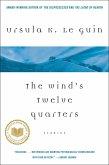 The Wind's Twelve Quarters (eBook, ePUB)