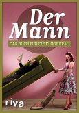 Der Mann (eBook, PDF)