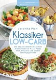Klassiker Low-Carb (eBook, ePUB)
