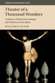Theater of a Thousand Wonders (eBook, ePUB)