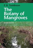 Botany of Mangroves (eBook, ePUB)