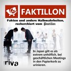 Faktillon (eBook, ePUB)