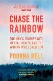 Chase the Rainbow (eBook, ePUB)