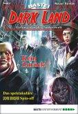 Kein Zurück! / Dark Land Bd.2 (eBook, ePUB)