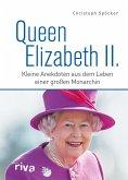Queen Elizabeth II. (eBook, PDF)