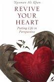 Revive Your Heart (eBook, ePUB)