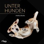 Unter Hunden (eBook, PDF)