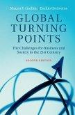 Global Turning Points (eBook, ePUB)