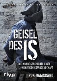 Geisel des IS (eBook, PDF)