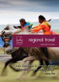 Living in Singapore: Fourteenth Edition Reference Guide - Regional Travel (eBook, ePUB)