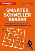 Smarter, schneller, besser (eBook, ePUB)
